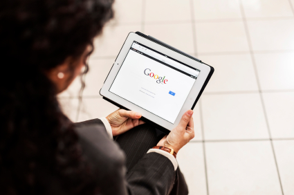 Switch away from Google Reader